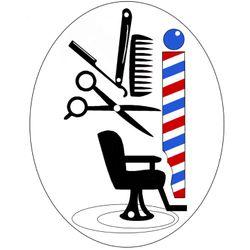 Smooth Cuts/Association barbershop 2, 5204 hwy 98 north Lakeland Florida., Lakeland, 33809
