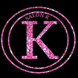 Salon K, 10600 Train Station Dr, Little Rock, 72103