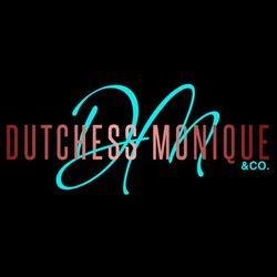 Dutchess Monique & Co., 11930 Providence Rd West C-2, 101, Charlotte, 28277