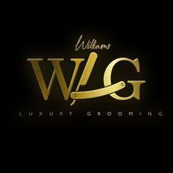 Williams Luxury Grooming   Cjdabarber, McCart ave, Fort Worth, 76123