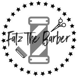 Fatz The Barber, 305 Rice Meadow Way, Columbia, 29229