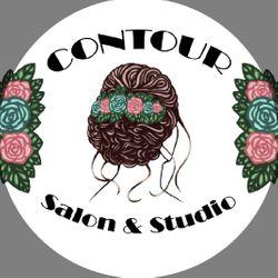 Contour Salon And Studio, 401 Parsons Ave N, 107A, Brandon, 33510