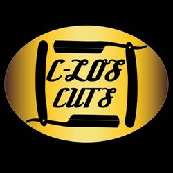 ClosCuts The Barber, 3698 W 72nd Ave Westminster, Westminster, 80030