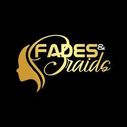 Fades & Braids by DeJa, Tampa, 33625