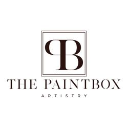 The Paintbox Artistry, 72nd and S Wentworth Ave, Chicago, 60621