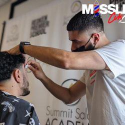 Missle Cuts, 10045 W Hillsborough Ave, Tampa, 33615