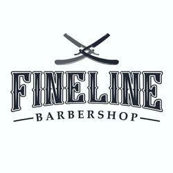 Jr the Barber, 11400 Culebra Rd, #105, San Antonio, 78253