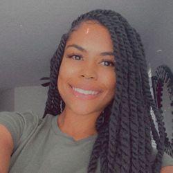 Kalecia - Healthy Hair Clinic