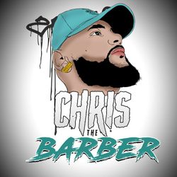 CTB PRO BARBER, 2005 Hickory tree Rd, St Cloud, 34772