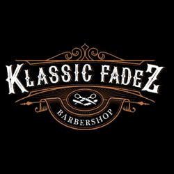 Jason Hester@ Klassic Fadez, 5532 W. Central, Wichita, 67212