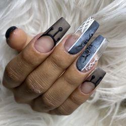 Nails world, 7021 sw 16th street, Pembroke Pines, 33023