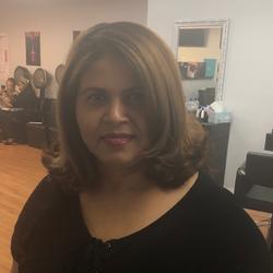 Clara - Diamond Dominican Beauty Salon