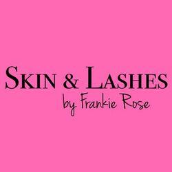 Stunning Skin & Lashes By Frankie Rose, 22211 W Interstate 10 San Antonio, TX  78257, 1201, San Antonio, 78257