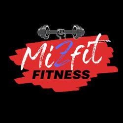 MiZfit Fitness & Zumba Studio, 6217 Coffman Rd., Indianapolis, 46268