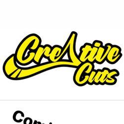 Vinnie @Creative_Cuts, 523 E.Ridge rd, Irondequoit, 14621