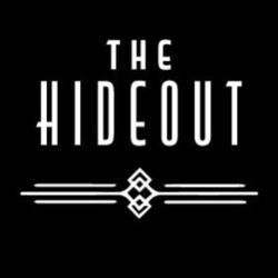 The hideout, 27 w Main Street, A, Alhambra, 91801