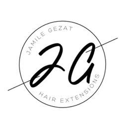 JG  Hair Studio dr. Phillips, 7600 dr Phillips Blvd #74, Studio 124, Orlando, 32819
