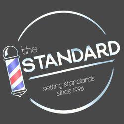 the Standard (651) 739-2323, 6085 12th Street. N., Oakdale, 55128
