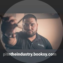 Pito @ The Industry, 3889 Northdale Blvd, Tampa, 33624