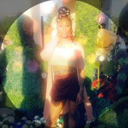 Tonisha Dawson - Dermaliftct