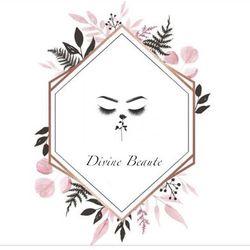 Divine beaute, ——————-, Greenacres, 33467