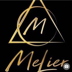Melier Perfect Beauty, Ryegrass Trail, 12, Orlando, 32824