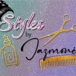 Styles By JazMoné, Clearwater, 33765