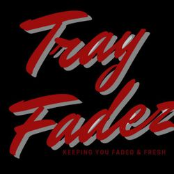 Tray Fadez, 5230 Denton Hwy, Suite 151, Fort Worth, 76148