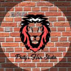 Philly's Hair Studio, 5318 Weaver Rd, Unit 13, Cheyenne, 82009