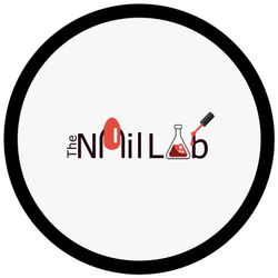 The Nail Lab 🧪, 94-24 Calle 97, Local #1, Carolina, 00985
