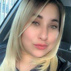 Karla Arroyo - The Nail Lab 🧪