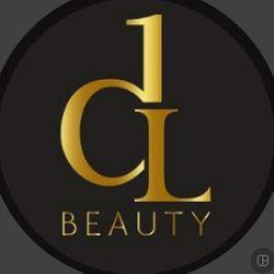 Dl International Beauty Llc, 2201 Sw Palm Ave, Unit 206. 2 Floor, Miramar, 33025