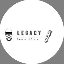 Legacy Barber &Style, 22 Monroe Street, Montgomery, 36106