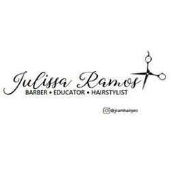 Julissa Ramos, 54 market st, Passaic, 07055