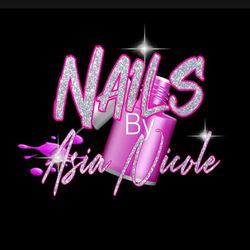 Nails By Asia Nicole, 1234, Cleveland, 44104