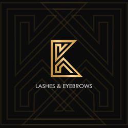 Kamila Eyelasha & eyebrows, 12720 Orange Blossom Trail, 23, Orlando, 32837