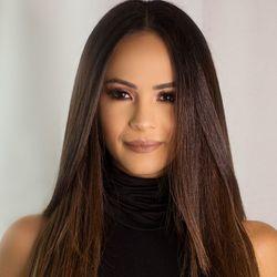 Kamila Lash - Kamila Eyelashs & eyebrows