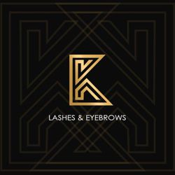 Katherine Esp. Extensiones de Pestañas - Kamila Eyelasha & eyebrows