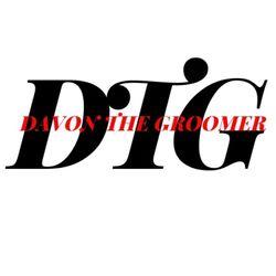 Davon The Groomer, 7480 Hwy 73, Stanley, 28164