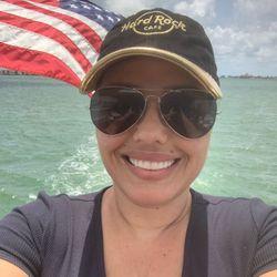 Fernanda Silva Hairstylist, 69 Plain st, Lowell, 01851