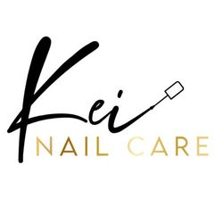 Kei Nail Care, Calle Acuarela, Ave. Martinez Nadal, 11A, Guaynabo, 00969