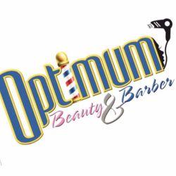 Optimum Barber/ Bracy The Barber, 1125 Dawson Rd, Albany, 31707