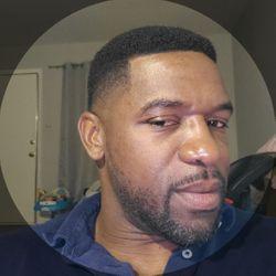 Trini Da Barber - Optimum Barber/ Bracy The Barber