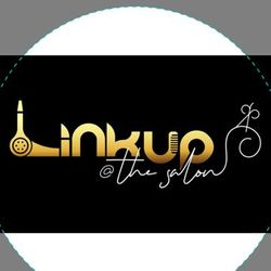 Link Up @TheSalon, 2845 Brookdale Dr., Brooklyn Park, 55444