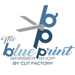 The Blueprint BarberShop By Cut Factory, 2350 E Irlo Bronson Memorial Highway, Kissimmee, 34744