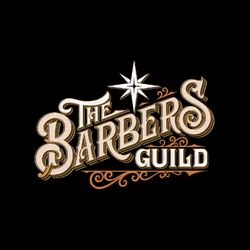 The Barbers Guild, 1535 W Warm Springs Rd, Henderson, 89014