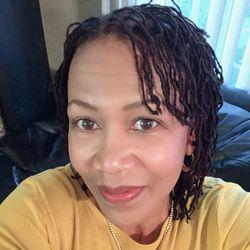 Linda J. - Natural Intellect Hair Care