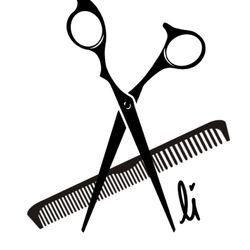 Ali - Tanzillo's Barbershop