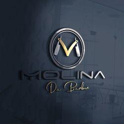 Molina - Tanzillo's Barbershop