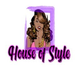 House Of Style, 11820 BANDERA RD SUITE 400, Suite 400, Helotes, TX, 78023